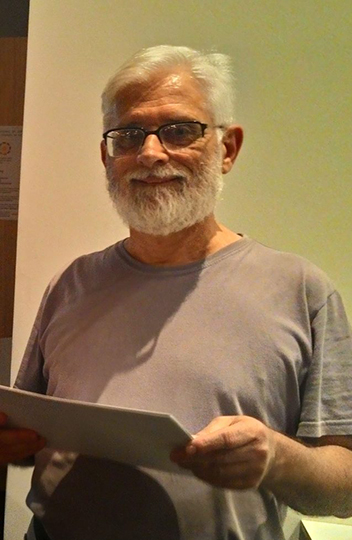 Rodrigo Dias Társia